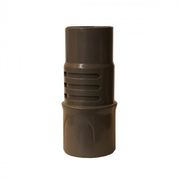 Adapter für Miele Serie C-/CX
