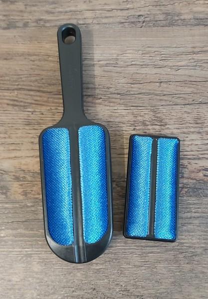 Handbürstenset Blau